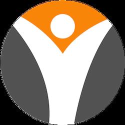Jr.DevJobs Logo
