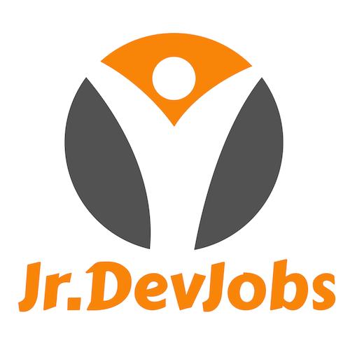 One Stop for All Junior Developer Jobs | Jr DevJobs